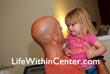 Children's Chiropractic San Diego
