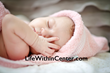 Baby Ear Infection Post Now Most Popular Page on LifeWithinCenter.com...
