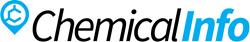 ChemicalInfo logo