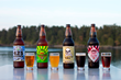 Hops Aboard – Un-Cruise Adventures Plans Craft Beer Theme Cruises on...