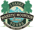Professional Guided Tours Now Available for the Majestic Mountain Loop