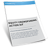 Crowdability Equity Crowdfunding Action Kit