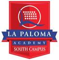 La Paloma Academy- South Enrollathon