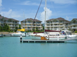 The Landings St. Lucia Offers A 50% Savings on Fall Travel