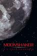 Author G V Chillingsworth's New Science Fiction Novel,...