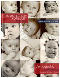 US Births