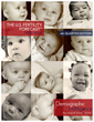 Births Up in 2014; More Educated, Older Women Leading the Recovery;...