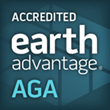 Advanced Accreditation Now Available for Appraisal Professionals