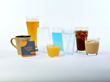 Creator of New Customized Liquid Micro-Supplement Seeks Crowdfunding