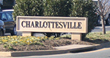 City of Charlottesville Renews On-Call Contract with Timmons Group