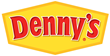 Tempus Nova and Denny's Inc. Partner to Take Denny's to Google...