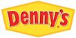 Tempus Nova and Denny's Inc. Partner to Take Denny's to Google Apps