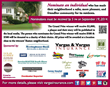 Boston's Best Neighbor Award 2014 - Sponsors