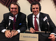 BusinessRadioX®'s Atlanta Technology Leaders Spotlights the...