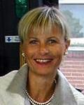 Katja McGorman