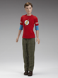 Tonner Doll Company Partners with Warner Bros. for New Collection: The...