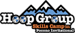 Hoop Group Announces Father/Son and Parent/Daughter Weekends