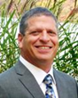 Rand Commercial Services Adds Jay Himelson to its Growing Team of...