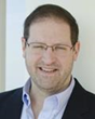 Rand Commercial Services Adds Richard Gutner to its Growing Team of Hybrid Agents in Westchester County, NY