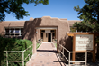 Santa Fe Photographic Workshops Offers 25th Anniversary Hotel Package, Photography Competition