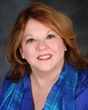 Rand Commercial Services Adds Sally Turner Unruh to its Growing Team of Hybrid Agents in Westchester County, NY