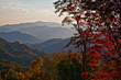 Appalachian Lifestyle Celebration Returns to Best Mountain Town in...