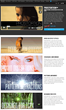 Announcing a New Plugin From Pixel Film Studios Prostortion for Final...