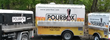 "Pourbox, a ""Crafty"" New Startup Introduces a Mobile Beer..."