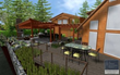 London Design Build Introduces 3D Design for Homes, Outdoor Design and...