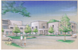 Rockynol Retirement Community Expands Rehabilitation and Health Care Center