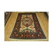 Tehran Mahal Persian rug