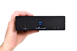 Stealth.com Introduces a New High Performance 4th Gen i7 Mini PC with...