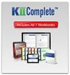 Keller Influence Indicator (KII) Complete - http://www.karen-keller.com