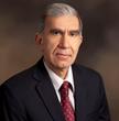 Dr. Alireza Amirsadri