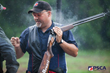 Registration for Event #3 of the Professional Sporting Clays Association Tour is Now Open