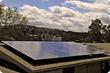 Vista is Jumping on the Solar Bandwagon with Sullivan Solar Power