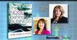 Part III of Webinar Series Offers Lessons in Trade Show Success