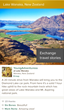 Exchange travel stories with Trover