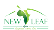 New Leaf Africa Appoints Mr. Mohammed Mansour Kaba and TAS...
