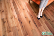 GreenClaimed® Launches New Line of Reclaimed American Oak...