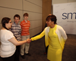 SME and 3D Systems Announce M.Lab21 to Transform Career and Technical Education