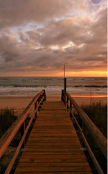 Vero Beach real estate at Windsor, Florida
