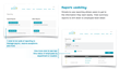 Report Usability in the Cloud