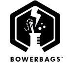 Bowerbags™ has invented a lifestyle-friendly modular travel system inspired by all of life's needs.
