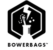 Bowerbags™ Modular 5-in-1 Travel Bag System Now in Color