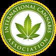 International Cannabis Association