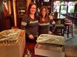 Braveheart Highland Pub Staff, Hellertown, PA