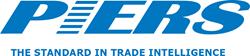 Piers logo