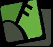 Prime Factors' Hosts Educational Webinar on Cloud Encryption &...