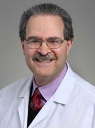 New York Podiatrist, Dr. Jeffrey L. Adler
